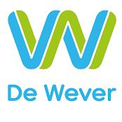 De wever.png (11 KB)