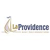 La Providence.png (5 KB)