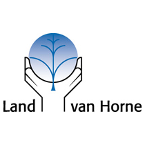 Land van Horne.png (19 KB)