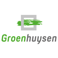 Vierkant groenhuijsen.jpg (28 KB)