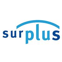 Vierkant surplus.jpg (32 KB)
