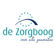 Zorgboog2.png (13 KB)