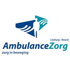 ambulancezorg.png (22 KB)