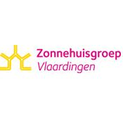 zonnehuisgroep-vlaardingen-logo.jpg (12 KB)